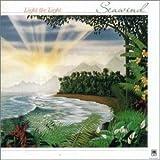 Light The Light by Seawind (2011-08-23)