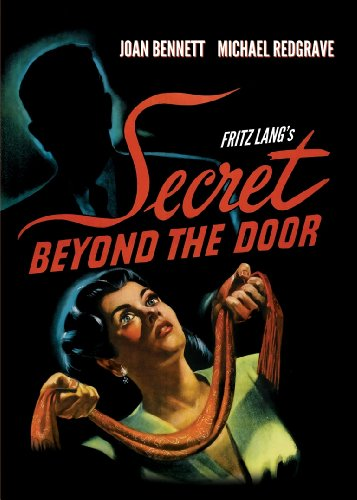 Secret Beyond the Door Picture