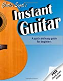 Charles Segal's Instant Guitar (1456495690) by Segal, Charles