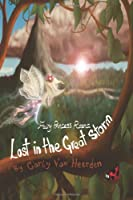Fairy Princess Raena - Lost in the Great Storm (Volume 1)