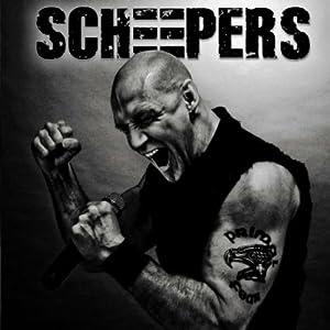 Scheepers -  Scheepers