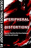 img - for Peripheral Distortions book / textbook / text book