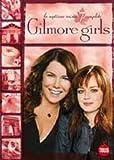 Image de Gilmore Girls: L'integrale de la saison 7 - Coffret 6 DVD [Import belge]