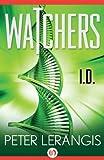 I.D. (Watchers, 3)