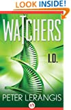 I.D. (Watchers, 3)