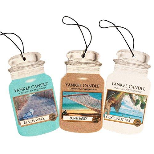 yankee-candle-car-jar-summer-beach-trio-beach-walk-sun-and-sand-coconut-bay-set-of-three-car-jars
