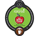 Green Mountain Hot Apple Cider Keurig Vue Portion Pack, 16 Count