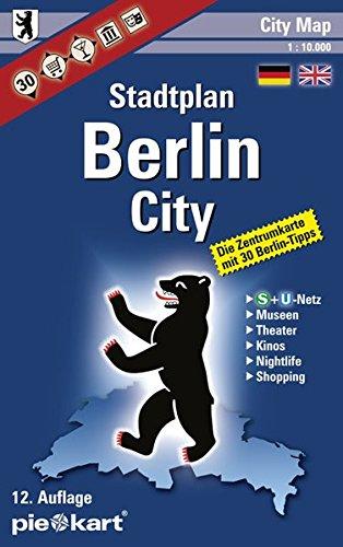 berlin-city-1-10000-stadtplan-berliner-innenstadtkarte-mit-30-sightseeing-tipps-s-und-u-bahn-plan-mu