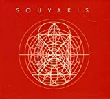 Souvaris by Souvaris