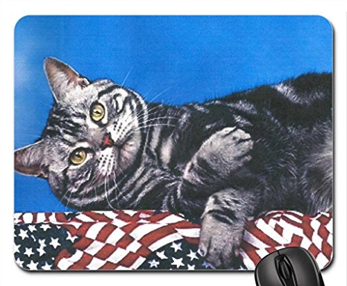 a-cat-laying-on-a-bunning-mouse-pad-mousepad-cats-mouse-pad