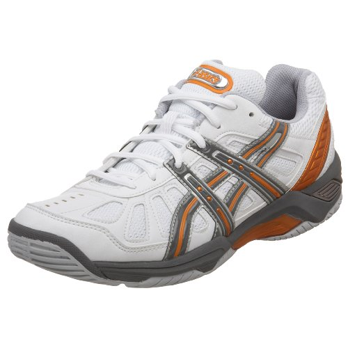 ASICS Men's GEL-Game 2 Tennis Shoe