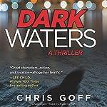 Dark Waters: The Raisa Jordan Series, Book 1 | Chris Goff