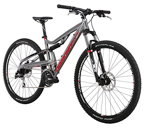 Best Bikes Under 1000 Diamondback Bicycles