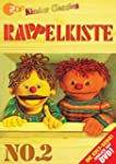 Rappelkiste, No. 02