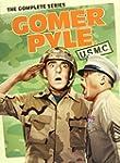 Gomer Pyle U.S.M.C. - The Complete Se...