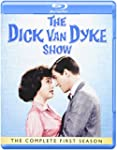 Dick Van Dyke Show - Season 1 [Blu-ray]