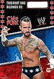 WWE Lootbag