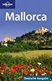 Mallorca (3829716230) by Andrews, Sarah