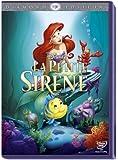 La Petite Sirène - Diamond Edition
