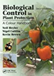 Biological Control in Plant Protectio...