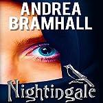 Nightingale | Andrea Bramhall