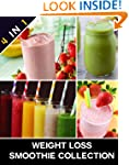 Weight Loss Smoothie Collection: Gree...