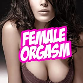 female+orgasm+sound+clip