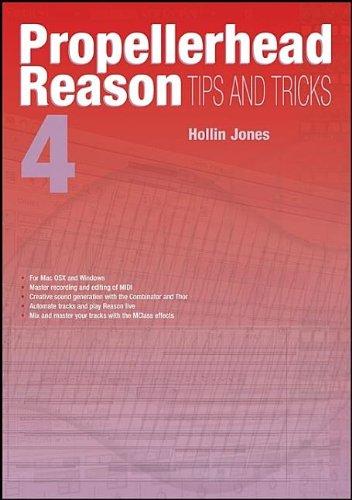 propellerhead-reason-4-tips-tricks