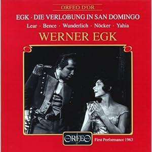 Evelyn Lear 1926-2012 5110ylBALlL._SL500_AA300_