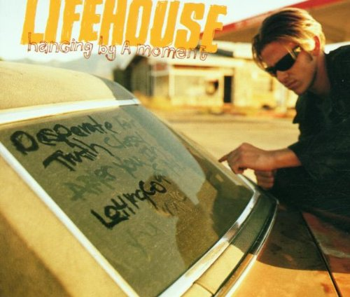 Lifehouse - Rare & Unplugged - Zortam Music