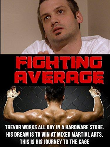 Fighting Average