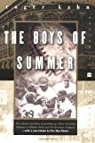 The Boys of Summer (0060956348) by Roger Kahn