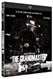 echange, troc The Grandmaster [Blu-ray]