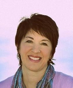 Rosie Genova