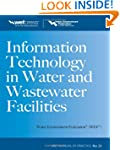 Information Technology in Water and W...