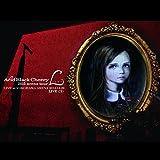 2015 arena tour L-エル- LIVE CD - Acid Black Cherry