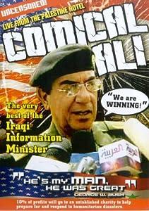 Comical Ali [2003] [DVD]