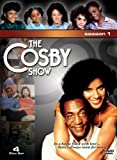 The Cosby Show: Season 1