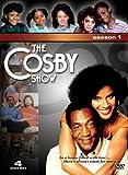 Cosby Show: Season 1 [Import USA Zone 1] (dvd)