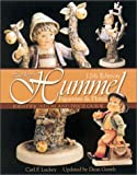 Luckey's Hummel Figurines and Plates: Identification and Price Guide (12th Edition)