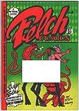 img - for Felch Cumics book / textbook / text book