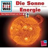 WAS IST WAS, Folge22: Die Sonne / Energie