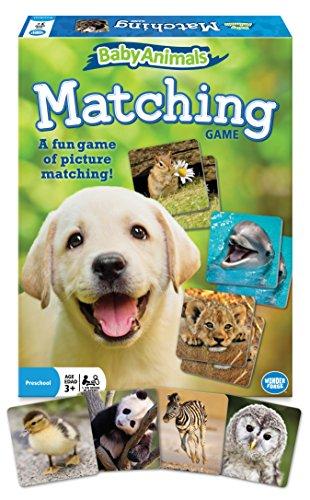baby-animals-matching-game