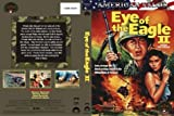 Eye of Eagle II: Inside the Enemy [DVD] [Region 1] [US Import] [NTSC]