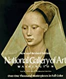 National Gallery of Art : Washington (0810981483) by Walker, John