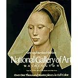 National Gallery of Art: Washington ~ John Walker