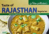 Taste of Rajasthan Vegetarian