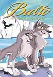 echange, troc Balto 2, la quête du loup