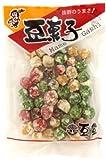豆豊商店 ハチミツ豆 90g×20袋