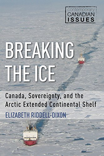 breaking-the-ice-contemporary-canadian-issues